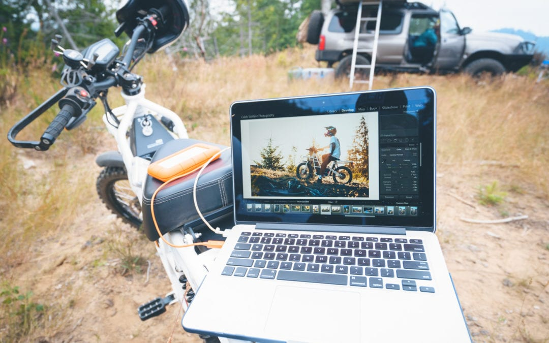 4 New Video Trends Your Outdoor Brand Should Embrace